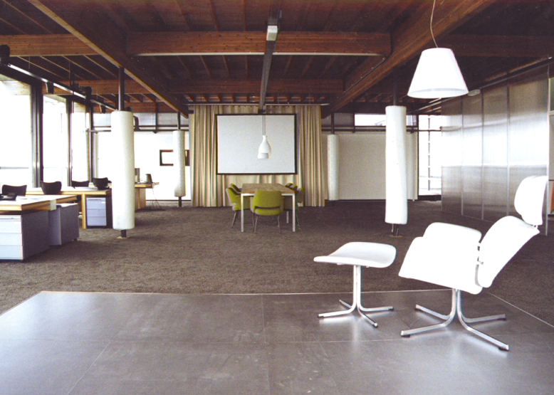 kantoor-penthouse_bew