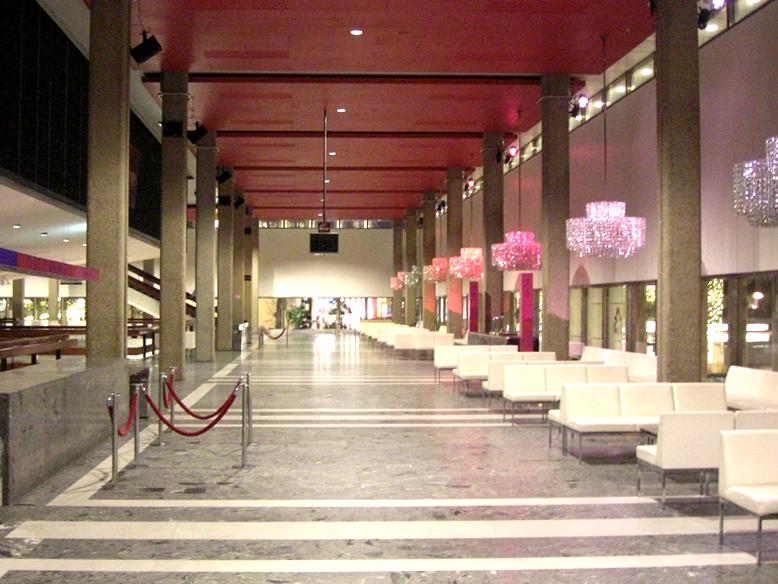 foyer_bew