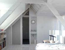 woonhuis delft – restauratie, renovatie & interieur