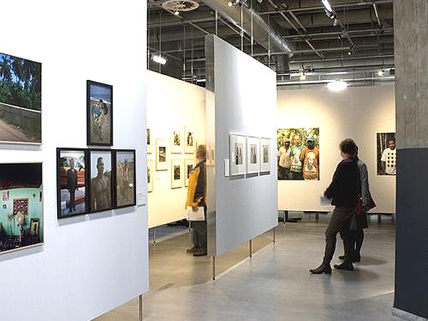 http://www.ateliers197.nl/wordpress/wp-content/uploads/2012/12/JO0021_dutch_eyes_press_site.jpg