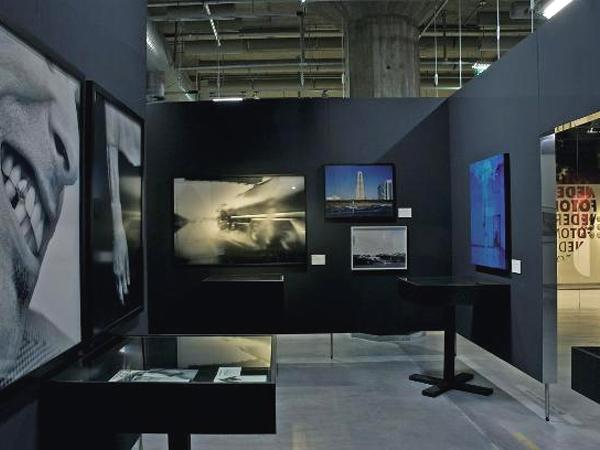 expositie_site