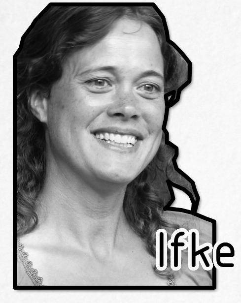 ifke def