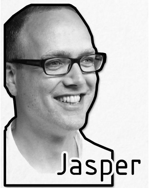 jasper def