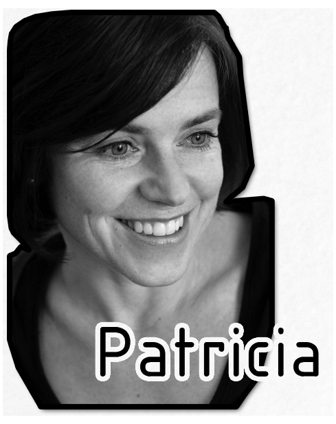 patricia def