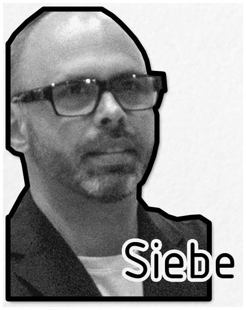 siebe def