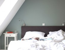 hotel kom – transformatie & interieurontwerp