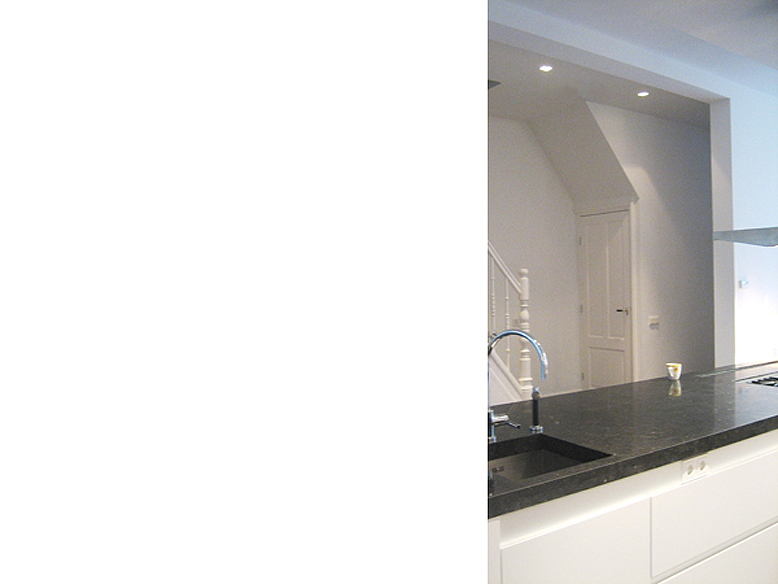 keuken03_site