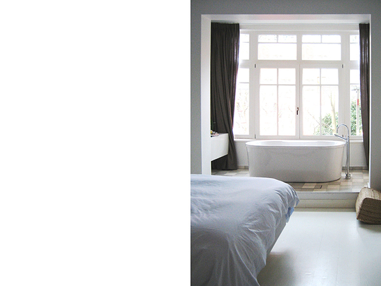 slaapkamer01_site