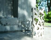 concrete design competitions – begeleiding en workshops