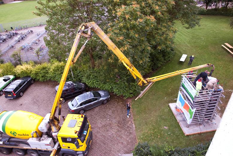 2012 den bosch storten 1 op 1 model
