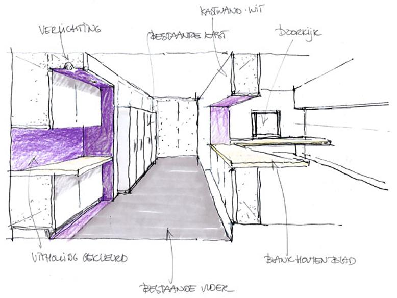 04 Schets Interieur 01_site