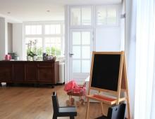 woonhuis st. maartensdijk – transformatie, renovatie en interieurontwerp