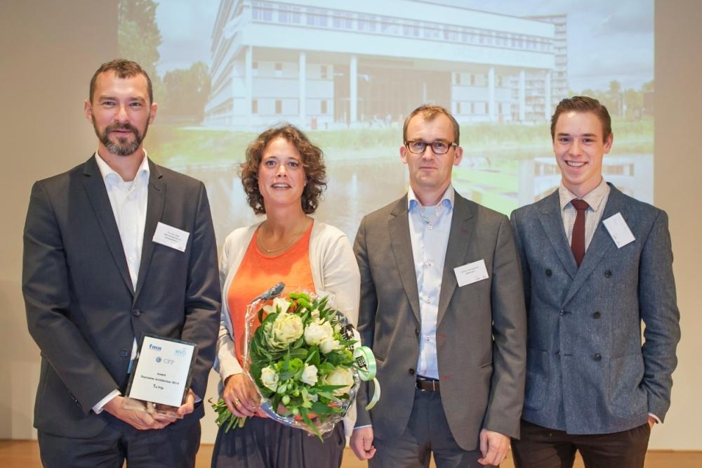 lyceum_schravenlant_wint_award_duurzame_architectuur_1_8vRtyA