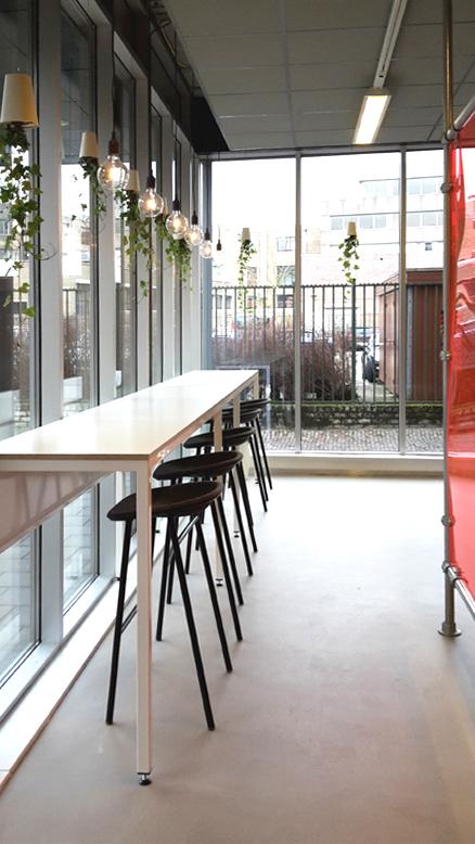 hoge tafels_bew_k
