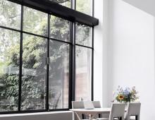 woonhuis rotterdam – interieur